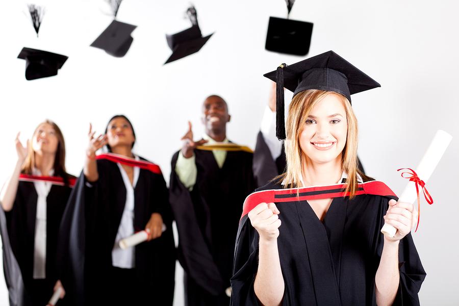 bigstock-happy-female-graduate-at-gradu-31784141